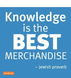 Jewish Quotes On Life 05