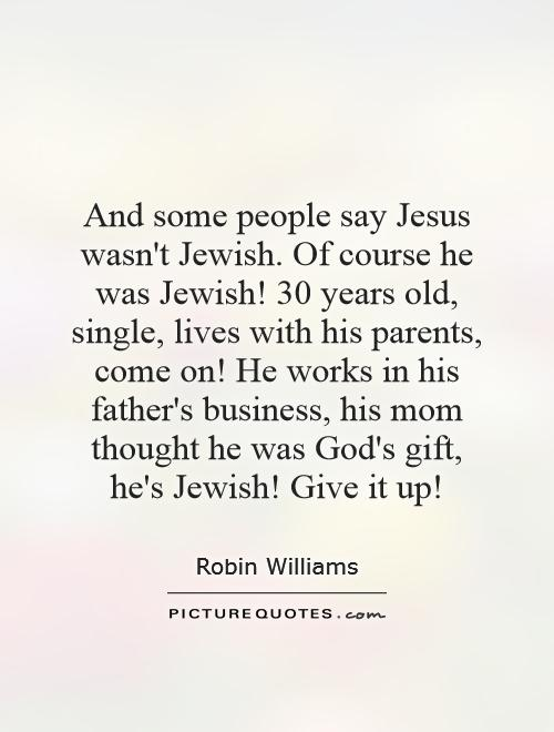 Jewish Quotes On Life Interesting Jewish Quotes On Life 12  Quotesbae