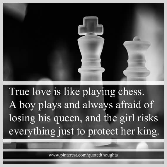 King And Queen Love Quotes Delectable King And Queen Love Quotes 01  Quotesbae