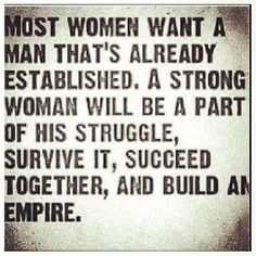 King And Queen Love Quotes Magnificent King And Queen Love Quotes 02  Quotesbae