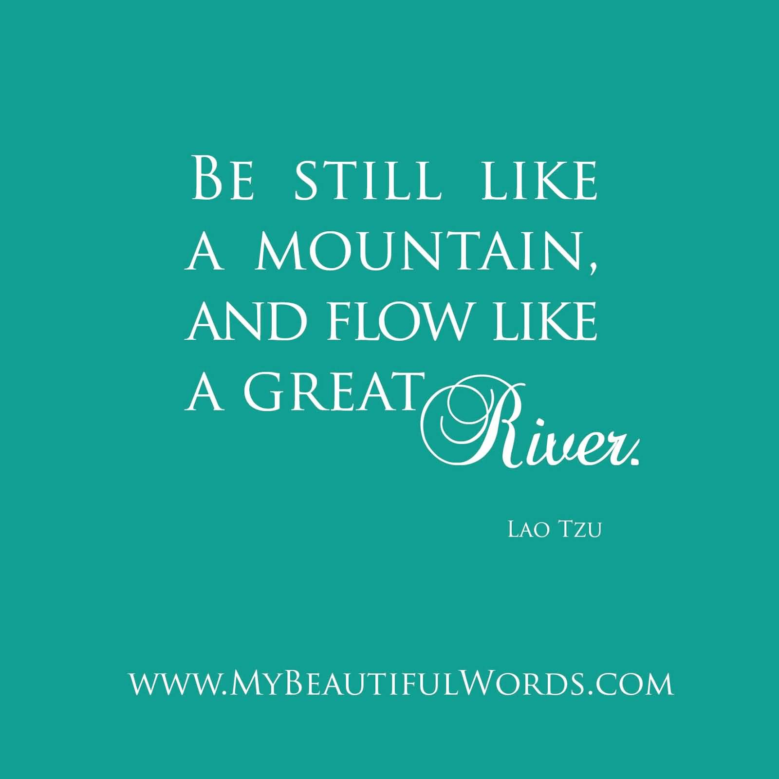 Lao Tzu Quotes Life Lao Tzu Quotes Life 04  Quotesbae
