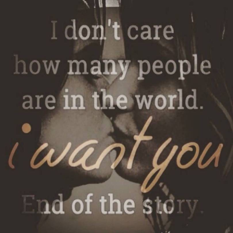 A Love Quote Captivating 20 Lesbian Love Quotes Images Pictures & Photos  Quotesbae