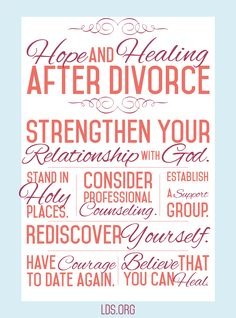 Life After Divorce Quotes Mesmerizing Life After Divorce Quotes 04  Quotesbae