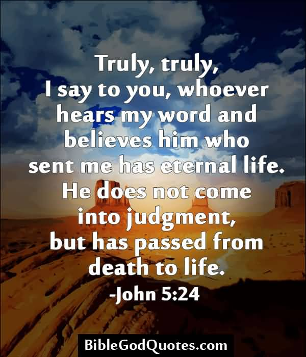 Life And Death Quotes Unique 20 Life And Death Quotes From The Bible With Pictures  Quotesbae