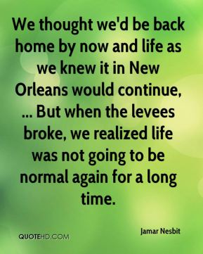 Life As We Knew It Quotes New Life As We Knew It Quotes 09  Quotesbae