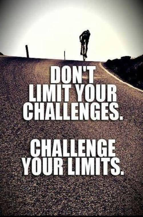 Life Challenge Quotes Inspiration Life Challenge Quotes 10  Quotesbae