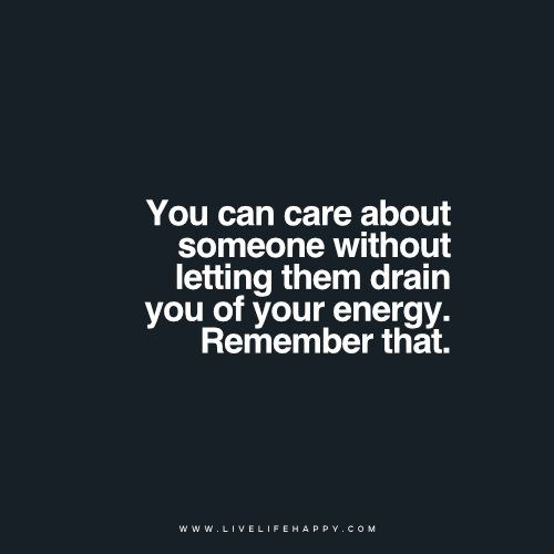 Life Energy Quotes New Life Energy Quotes 02  Quotesbae
