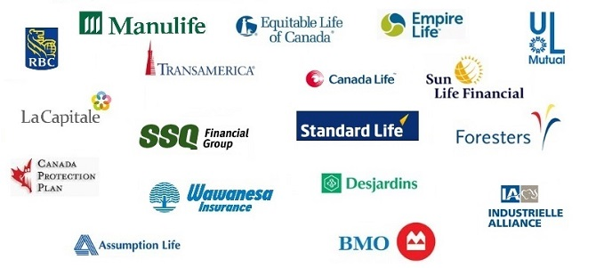 Manulife Life Insurance Quote Custom Life Insurance Canada Quotes 04  Quotesbae