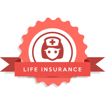 Life Insurance Canada Quotes Glamorous Life Insurance Canada Quotes 07  Quotesbae