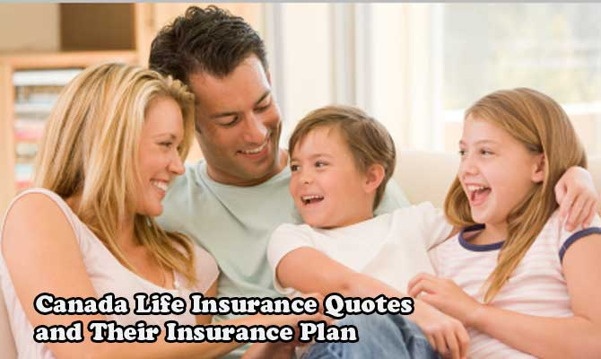 Life Insurance Canada Quotes Beauteous Life Insurance Canada Quotes 16  Quotesbae