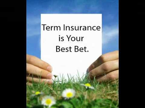 Life Insurance For Parents Quotes Gorgeous Life Insurance For Parents Quotes 03  Quotesbae