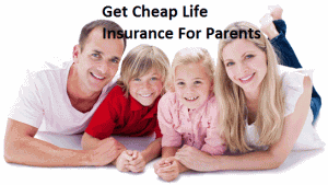 Life Insurance For Parents Quotes Best Life Insurance For Parents Quotes 16  Quotesbae