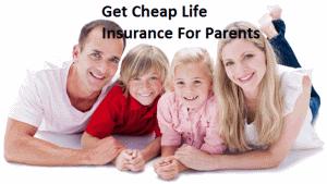 Life Insurance For Parents Quotes Brilliant Life Insurance For Parents  Quotes 16 Quotesbae