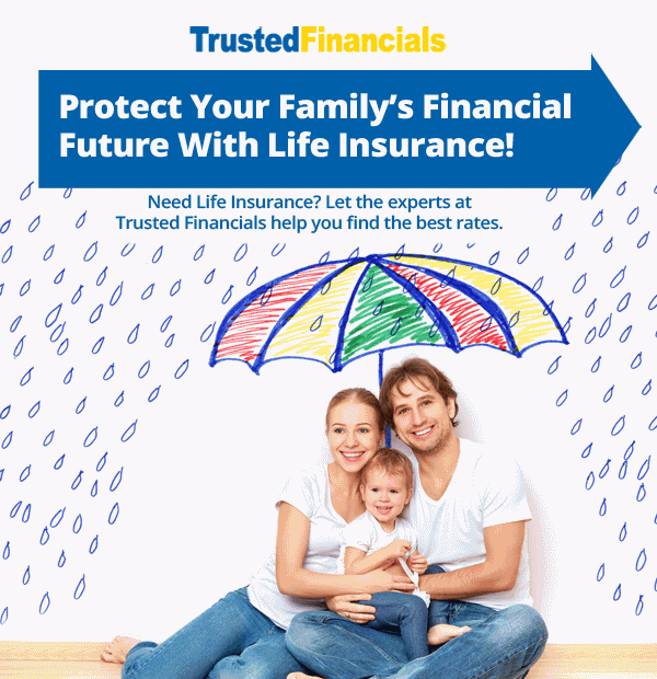 Life Insurance Over 50 Quotes Alluring Life Insurance Over 50 Quotes 01  Quotesbae