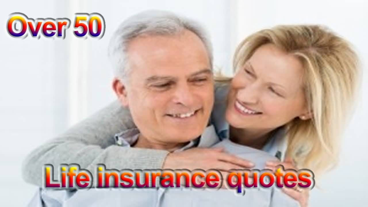 Life Insurance Over 50 Quotes Pleasing Life Insurance Over 50 Quotes 10  Quotesbae