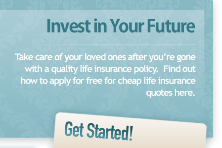 Life Insurance Policy Quotes Custom Life Insurance Policy Quotes 19  Quotesbae