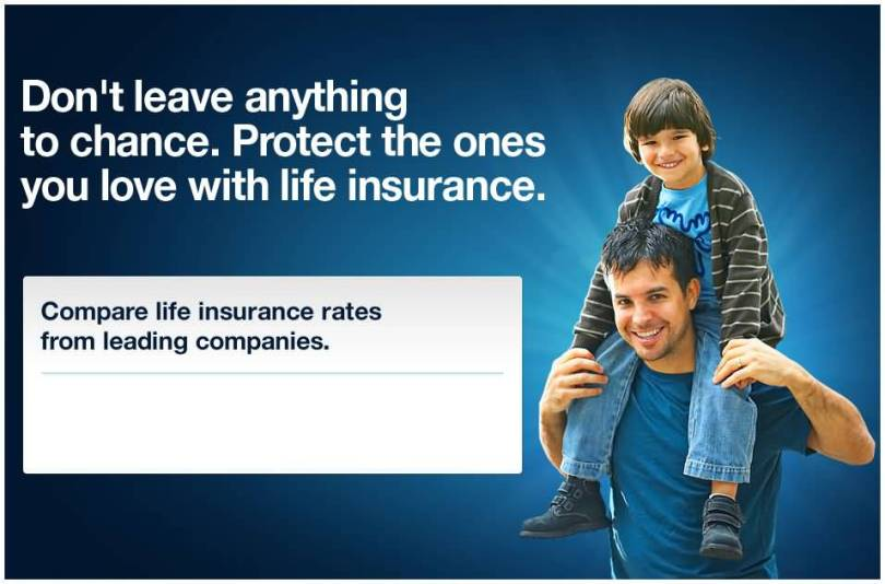 Life Insurance Quote Classy 20 Life Insurance Quote Pictures And Images  Quotesbae