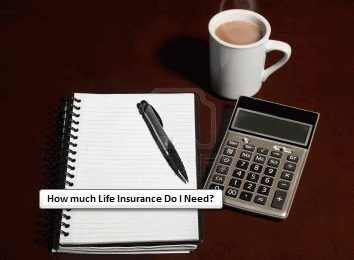 Life Insurance Quote Calculator Captivating Life Insurance Quote Calculator 03  Quotesbae