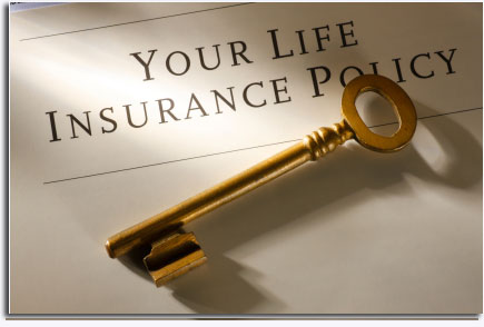 Life Insurance Quote Canada Awesome Life Insurance Quote Canada 09  Quotesbae