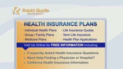 Life Insurance Quotes California Pleasing Life Insurance Quotes California 03  Quotesbae