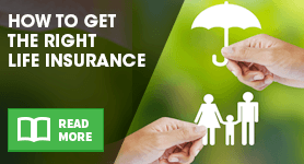 Life Insurance Quotes Compare 09 Nice Design