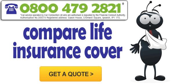 Life Insurance Quotes Comparison 04