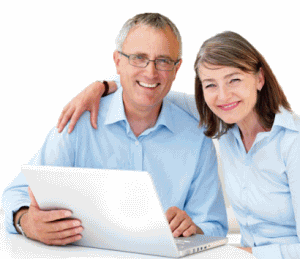 Life Insurance Quotes For Elderly Prepossessing Life Insurance Quotes For Elderly 14  Quotesbae