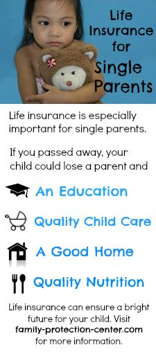 Life Insurance For Parents Quotes Gorgeous Life Insurance Quotes For Parents 07  Quotesbae