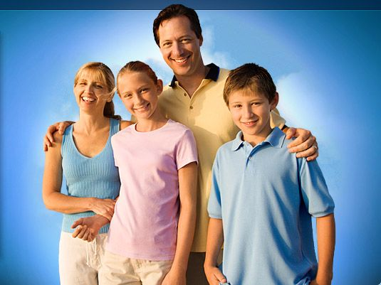 Life Insurance Quotes For Parents 15