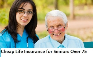 Life Insurance Quotes For Seniors Awesome Life Insurance Quotes For Seniors Over 75 19  Quotesbae
