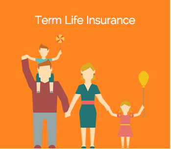 Life Insurance Quotes Ireland New Life Insurance Quotes Ireland 03  Quotesbae