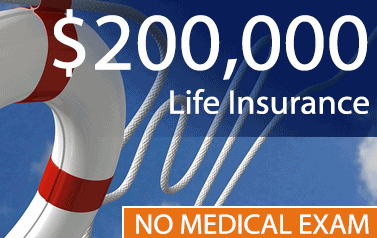 Life Insurance Quotes No Exam Awesome Life Insurance Quotes No Medical Exam 14  Quotesbae