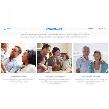 Life Insurance Quotes Progressive Captivating Life Insurance Quotes Progressive 05  Quotesbae