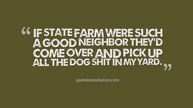 State Farm Life Insurance Quotes Amazing Life Insurance Quotes State Farm 05  Quotesbae