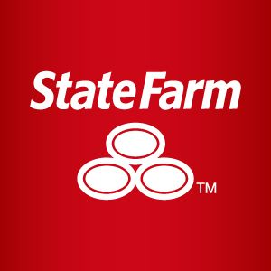 State Farm Insurance Quotes Stunning Life Insurance Quotes State Farm 09  Quotesbae