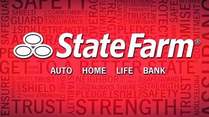 State Farm Life Insurance Quote Amusing Life Insurance Quotes State Farm 14  Quotesbae