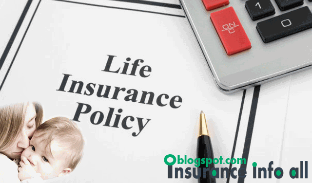 Life Insurance Quotes Usa Amusing 20 Life Insurance Quotes Usa Pictures & Images  Quotesbae