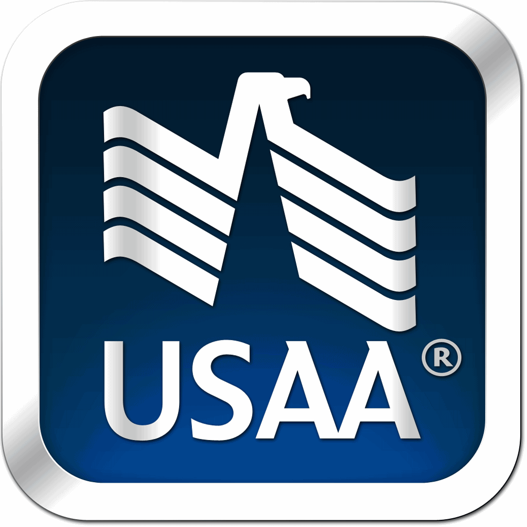 Usaa Insurance Quote Life Insurance Quotes Usaa 17  Quotesbae