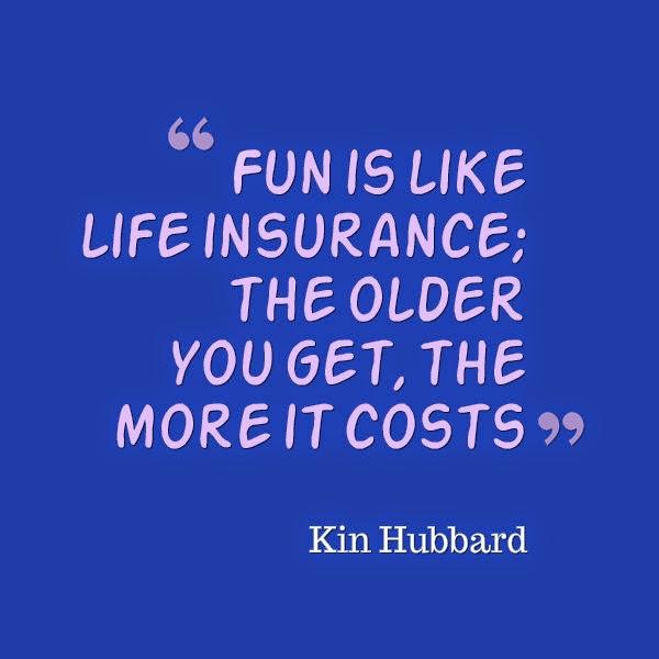 Life Insurances Quotes 09
