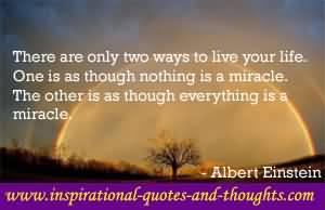 Quotes Life Journey Unique Life Journey Quotes Inspirational 04  Quotesbae