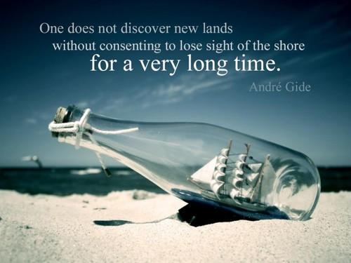 Attirant Life Journey Quotes Inspirational Amusing Life Journey Quotes Inspirational  05 Quotesbae