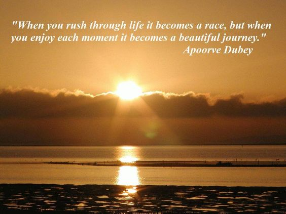 Life Journey Quotes Inspirational 19 Awesome Design