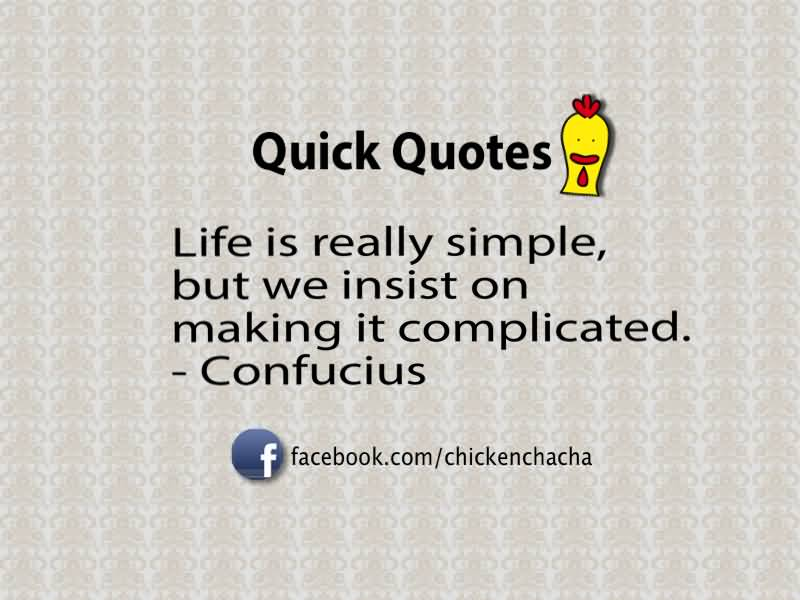 Quotable Quotes About Life Simple Positive Quotes About Life Fascinating Quotable Quotes About Life