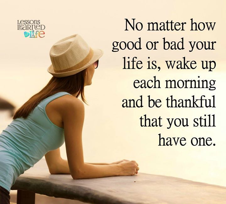 Life Quotes Inc Gorgeous 20 Life Quotes Inc Pictures Images And Photos  Quotesbae