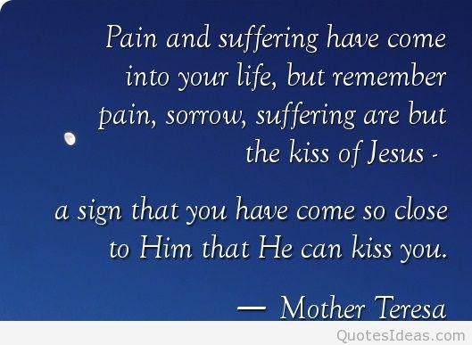 Life Quotes Mother Teresa 06