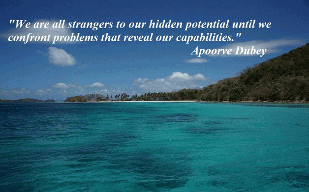 Life Spiritual Quotes Magnificent 20 Life Spiritual Quotes And Sayings Gallery  Quotesbae