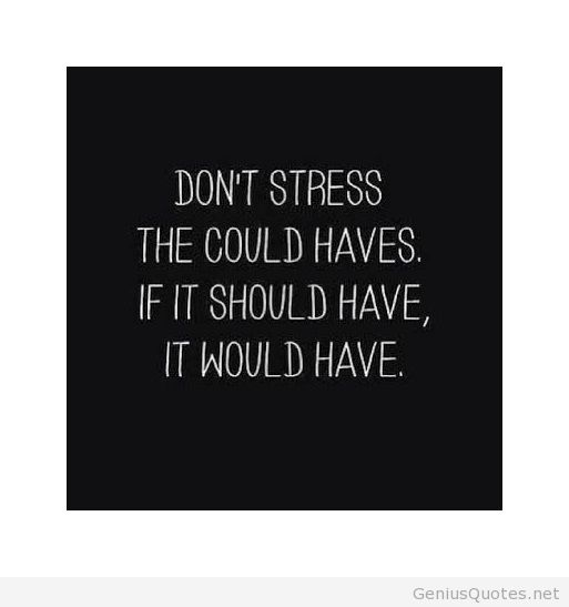 Life Stress Quotes Inspiration Life Stress Quotes 01  Quotesbae
