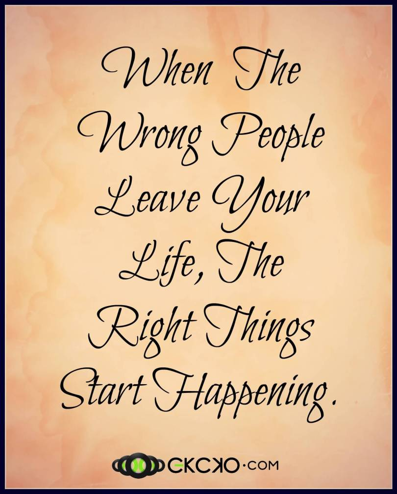 Life Thinking Quotes Inspiration 20 Life Thinking Quotes That Make You Wise  Quotesbae