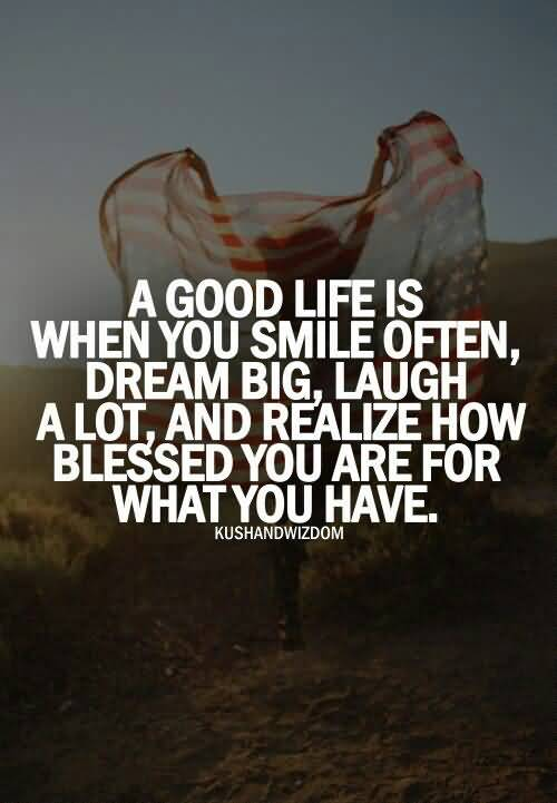 Lifes Good Quotes Impressive 20 Lifes Great Quotes Sayings Images & Pics  Quotesbae
