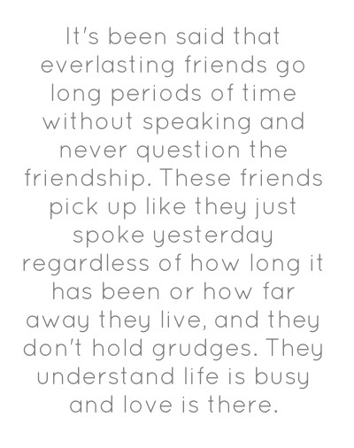 Long Quote About Friendship Endearing 20 Long Quote About Friendship With Beautiful Pics  Quotesbae